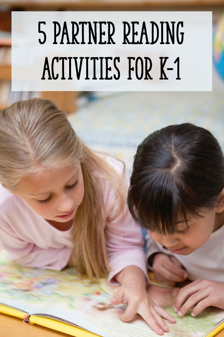 Workbooks willy the wimp worksheets : 85 best Education - Reading images on Pinterest | Teaching reading ...