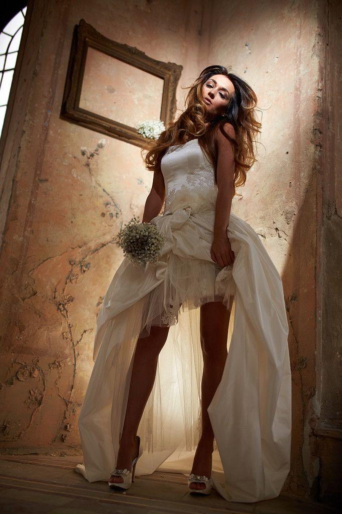 Esküvői ruha 2014 | Esküvői és alkalmi ruha készítés