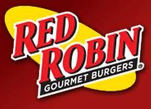 Mmmm.....how does an AWESOME burger sound for dinner?     New Red Robin coupon! Get $5 off your next check of $20 or more….!      http://www.coupondad.net/blog/red-robin-coupons-2012/