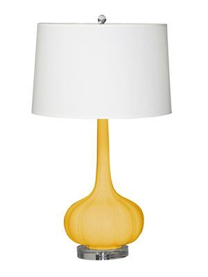 1000 images about living room lamps on pinterest butter for Mitchell gold arc floor lamp