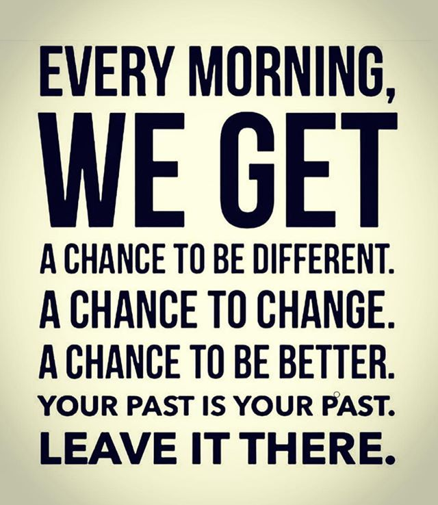 Yes Its A New Day New Day Quotes Enjoy Your Day Quotes Its Friday Quotes