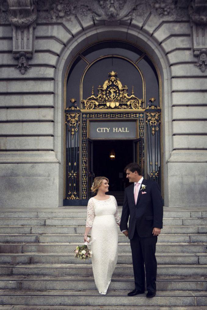 Small Wedding Courthouse San Francisco Intimate Weddings Venues And Locations Diy Ideas Blog Smartvaforu