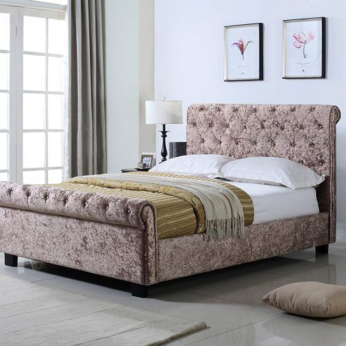 1000+ Ideas About Ottoman Storage Bed On Pinterest