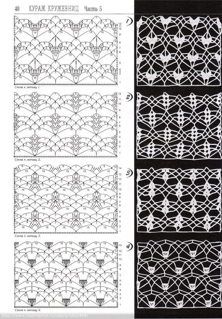 Радикал-Фото: Страничка пользователя: Let's Knit