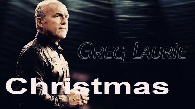 |The Harvest Of Pastor Greg Laurie Sermons 2015| The Man Who Tried To St...