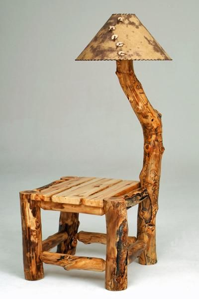 Best 25+ End table with lamp ideas on Pinterest | Side tables ...