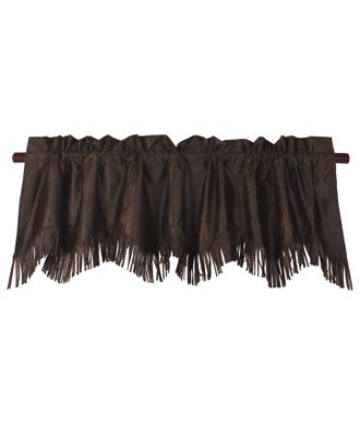 10 Ideas About Rustic Valances On Pinterest Rustic