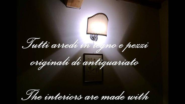 Have a look inside! Guardateci dentro! http://www.montecorneo.com/