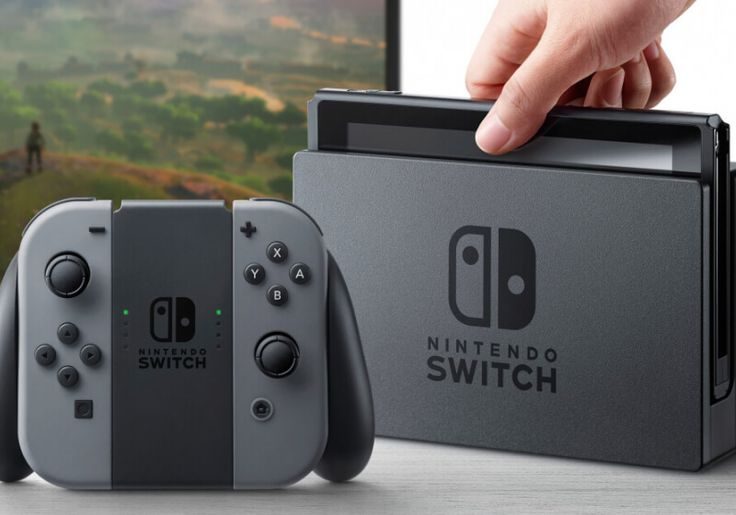 Nintendo prices Switch online subscription debuts inaugural Super Bowl commercial