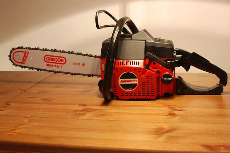 The 175 best chainsaw images on pinterest chainsaw chainsaw mill jonsered 451e after rebuilding chain sawchainsaw keyboard keysfo Gallery