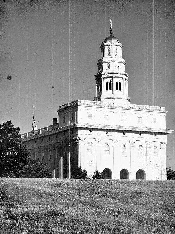 Temple PicsCrafts Ideas, Nauvoo Temples, Stands Ye, Church, Temples Block, Places Temples, Lds Temples, Holy Places, Temples Pictures