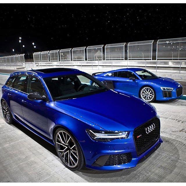 Best 25+ Audi A6 Quattro Ideas On Pinterest