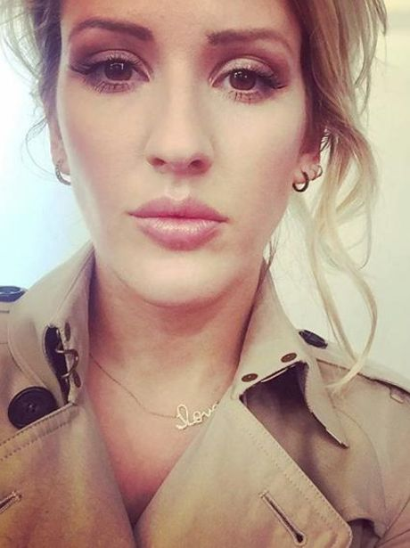man hair style pic 641 best ellie goulding images on ellie 8834 | 5233f5ab064e8834dc1b27bd8df7e2a5 beauty girls pretty face