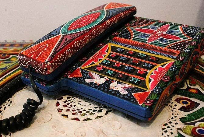 Hello!  #pakistan #arts #handicrafts
