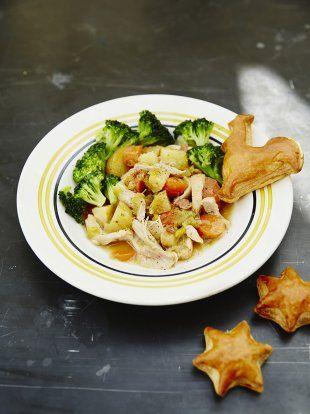 Jools' simple chicken and veg stew | Jamie Oliver#ld8VwYV0wVdwQIhc.97#ld8VwYV0wVdwQIhc.97#ld8VwYV0wVdwQIhc.97