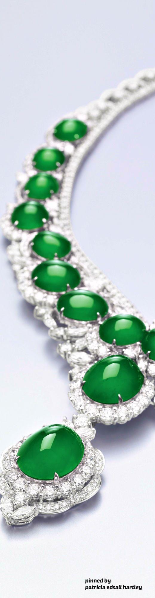 735 best Jade images on Pinterest | Jade jewelry, Gems and Gemstones