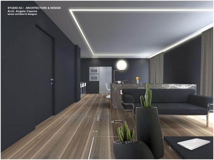 30 best ΛCΛSTUDIO Λrchitecture & Design images on Pinterest ...