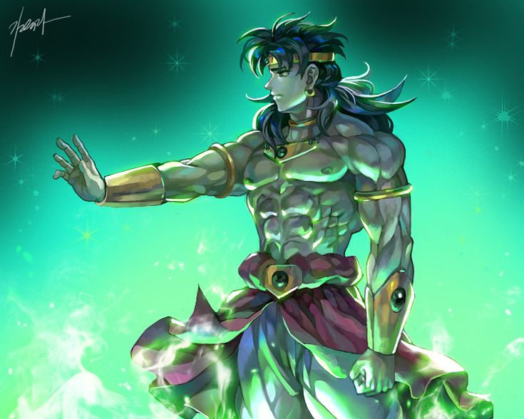 80 best broly images on pinterest dragons dragon ball z - Broly dragon ball gt ...