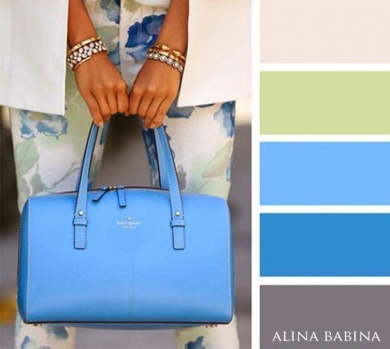 Combinaciones de colores de ropa                                                                                                                                                                                 Más