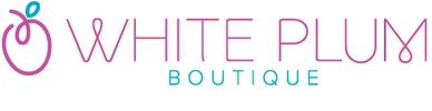 Love this website for trendy clothes - White Plum Boutique