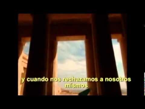ORACION a la LIBERTAD del Dr. Miguel Ruiz