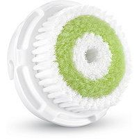 Need,,,Clarisonic - Acne Cleansing Brush Head in 1 ct #ultabeauty
