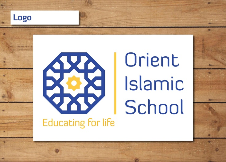 Orient Islamic School: Live Brief