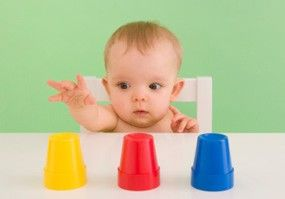 After Baby Einstein: 7 Ways to Boost Infant Brain Power