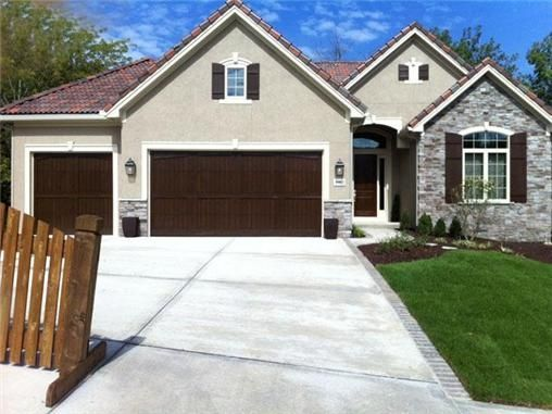 17 Best Images About Exterior House Colors On Pinterest Pewter Exterior Co