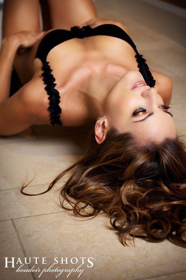 boudoir: love how it hide certain areas