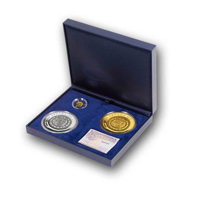 http://www.filatelialopez.com/monedas-2009-joyas-numismaticas-completa-plata-oro-p-11573.html