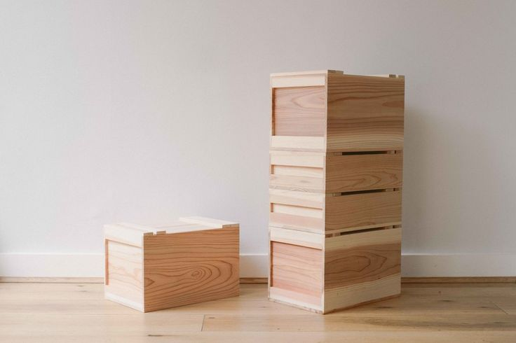 1000 Ideas About Carpenter Tools On Pinterest Tool Box