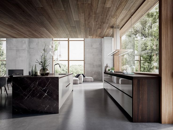 1000 ideas about wood veneer on pinterest bathroom for Ethos arredamenti