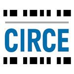 Barcode: The CIRCE Barcode Scanner DEMO (BCS) is a robust and quick bar code scanning app for Android and iOS mobile phones and tablets…