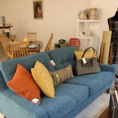 New Sofa Style 48 best retro design images on pinterest | retro design, vintage