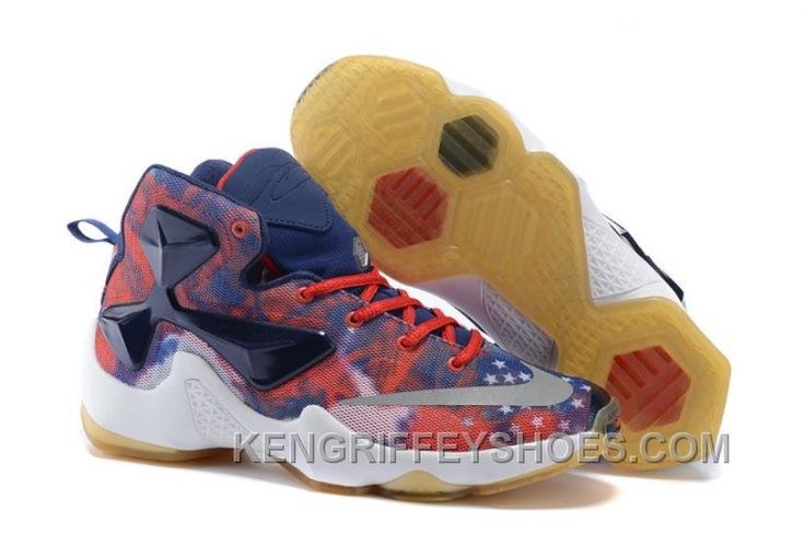 https://www.kengriffeyshoes.com/nike-lebron-13-grade-school-shoes-american-star-best-jdnbpx.html NIKE LEBRON 13 GRADE SCHOOL SHOES AMERICAN STAR BEST JDNBPX Only $89.42 , Free Shipping!