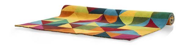tapis Galore - 160 x 230 cm