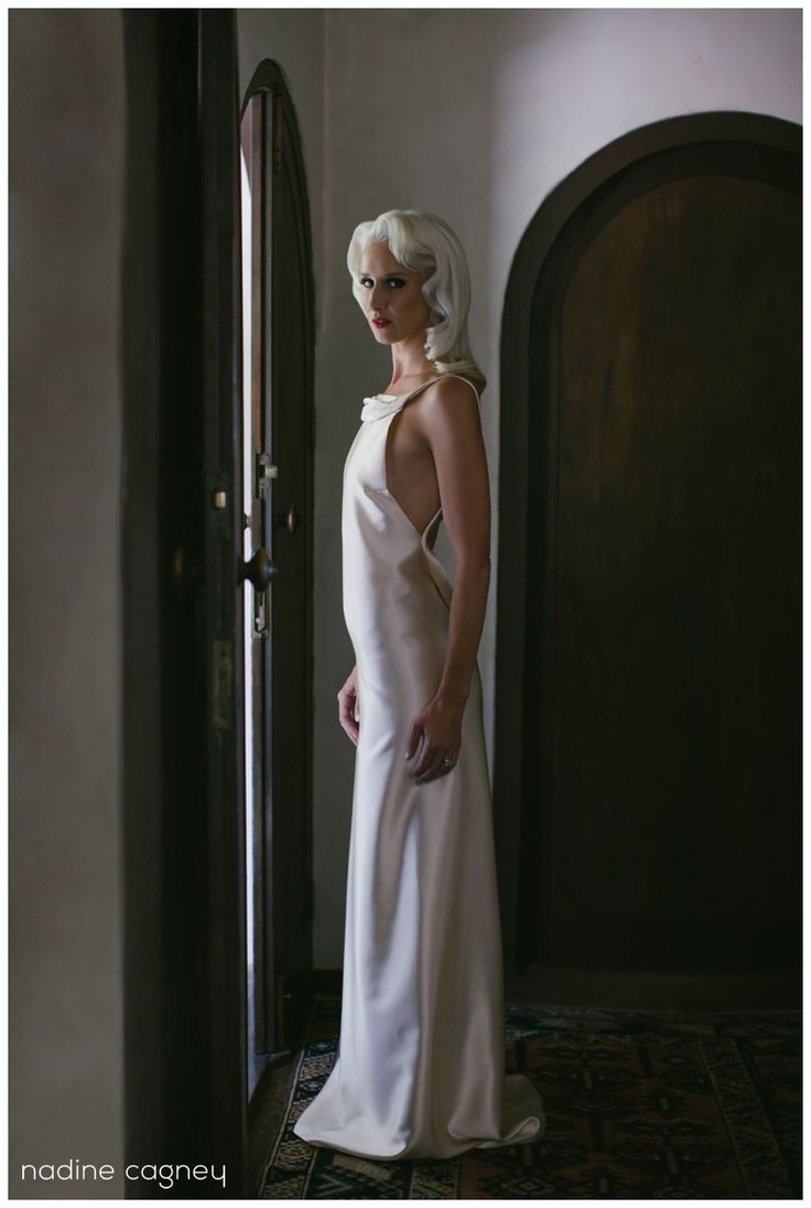 1950s Glamour Photo Shoot, Rock the Frock inspiration. Private Residence, Wanaka, New Zealand.