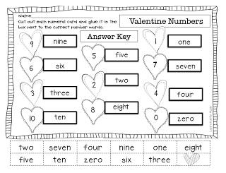 valentine group practice