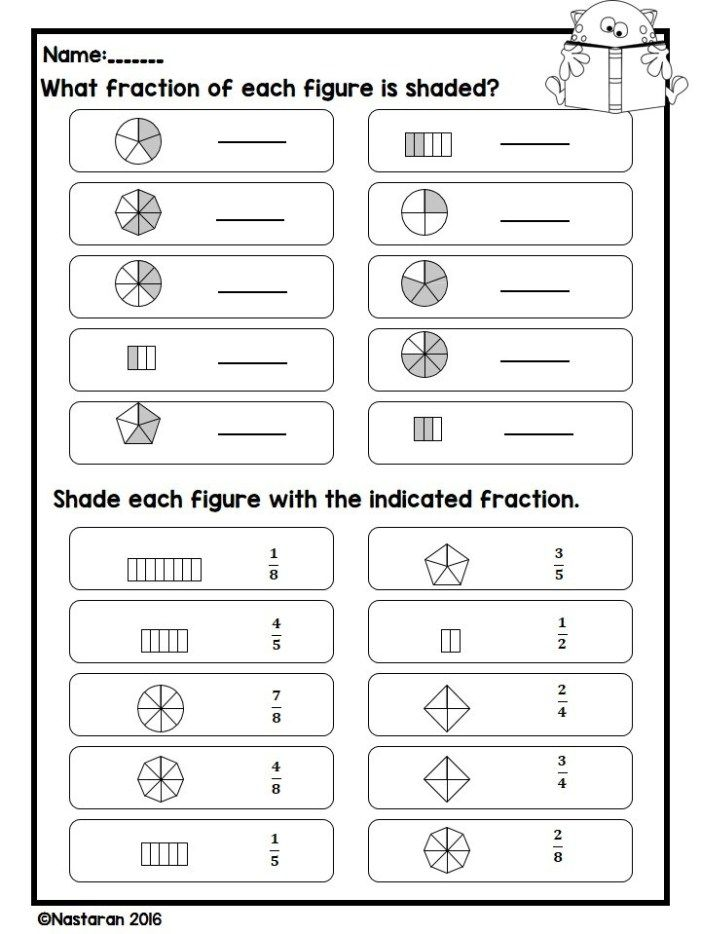 Fraction Worksheets For Grade 3 , Equivalent Fraction, Comparing, And  Freebie,Number Line Activities ,Equivalent Fraction Fractions Worksheets,  Fractions Worksheets Grade 3, Math Fractions
