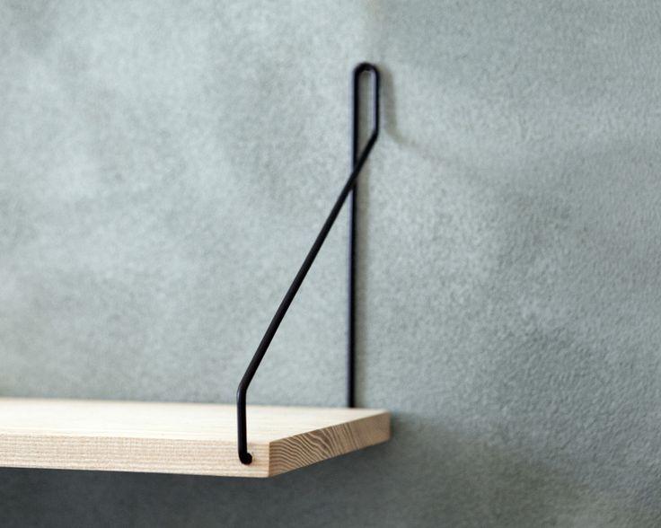 shelf by Frama Copenhagen.