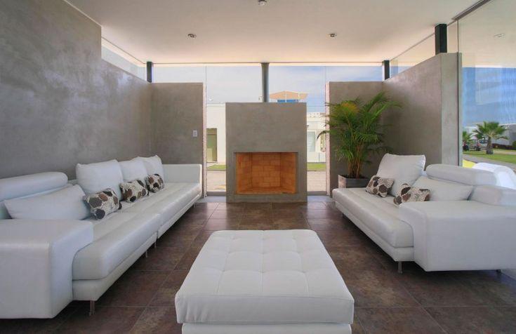 Casa Viva by Gómez de la Torre & Guerrero Arquitectos   HomeDSGN, a daily source for inspiration and fresh ideas on interior design and home decoration.