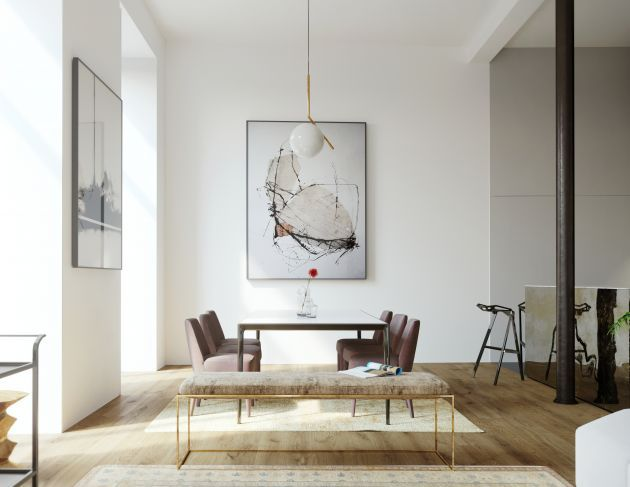 1444 best Architectural visualization images on Pinterest