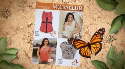 VIVA MEXICO llegaron los descuentos del mes patrio venta de ropa por catalogo afiliate e inicia tu proipio negocio contactame al tel.(0133)17327698,44447634,cel,3311049892,3310114933 correo:adrianamodaclub@hotmail.com pag.web:cumpletusilusiones.com