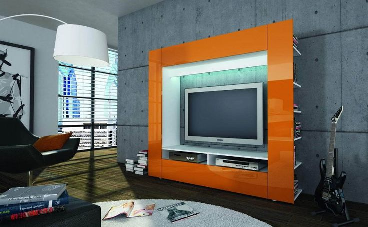 smart media wall solutiones by capitalfurniture eu total dimensiones h w d cm 162 185 37 tv space area 91 146 cm led lights white or blue 15 pound
