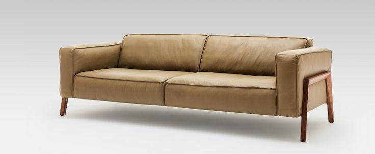 38 best rolf benz design ideas images on pinterest benz canapes and sofas. Black Bedroom Furniture Sets. Home Design Ideas