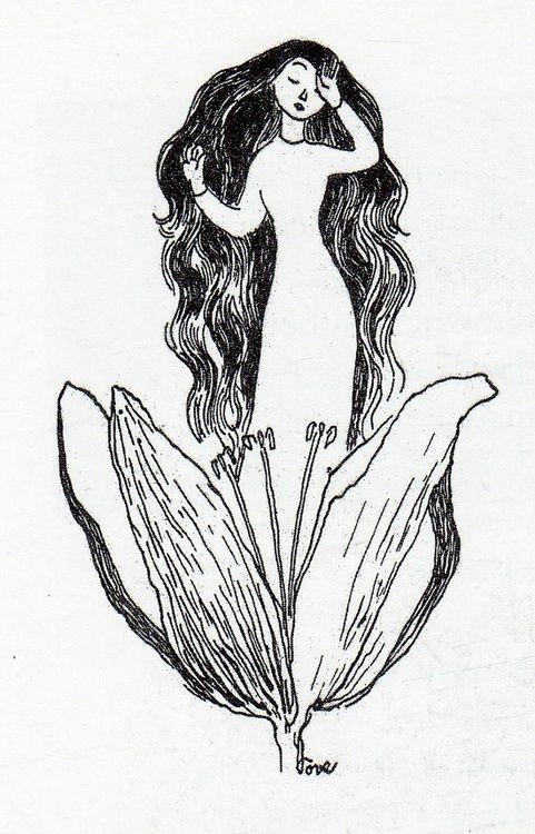 Tulppaana