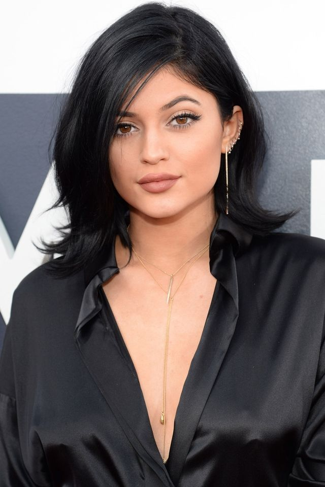 hbz-kylie-jenner-transformation-2014-GettyImages-454100712