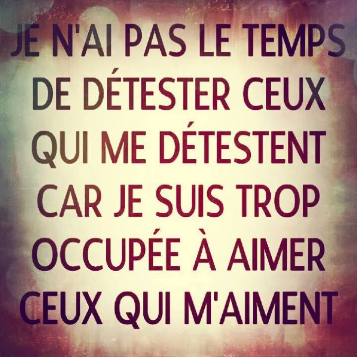 1000 id es sur le th me images dr le de citation sur pinterest citations les plus dr les. Black Bedroom Furniture Sets. Home Design Ideas