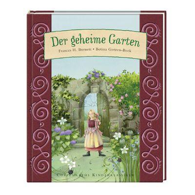 Beautiful Der Coppenrath Verlag aus M nster u mit beliebten Bilderbuchhelden kreativen Kochb chern und geschmackvollen Geschenken f r Jung und Alt